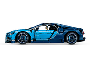 42083 Bugatti Chiron 2
