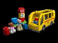 5636 Le bus