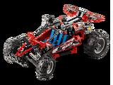 8048 Le buggy