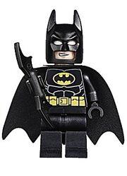 Batman70815