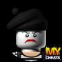 Clowngoon-0