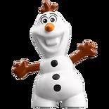 DUPLO Olaf