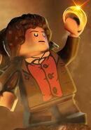 Frodo batbg