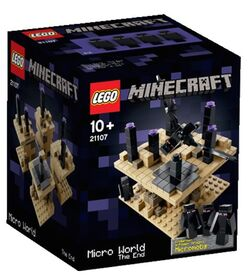 LEGO-Minecraft-Micro-World-The-End-21107