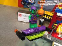 LEGOJuniorsGreenGoblinMinifig2015