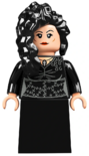 LEGO Bellatrix Lestrange 2020