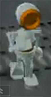 PK Droid