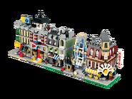 10230 Mini modulaires 2