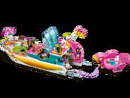 41433 Le bateau de fête 3