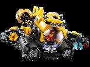 60092 Le sous-marin 3