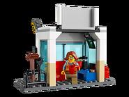 60169 Le terminal à conteneurs 4