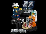 60225 Le véhicule d'exploration spatiale 4