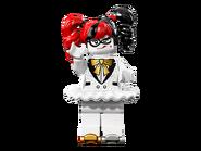 71020 Minifigures Série 2 LEGO Batman, Le Film 8
