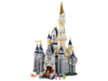 71040 Le château Disney