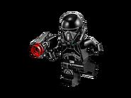 75165 Pack de combat des soldats de l'Empire 4