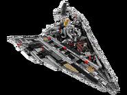 75190 First Order Star Destroyer 3