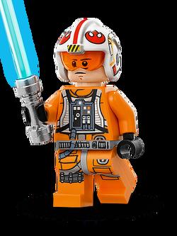 75218-PilotLukeSkywalker