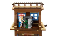 7594 Western Woody 5