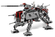 7675 AT-TE Walker 3