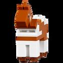Cheval (Minecraft)