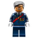 Commissaire Gordon-70908