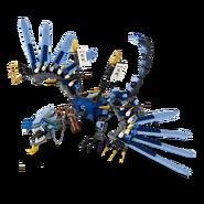 Dragon de foudre-2521