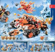 Katalog výrobků LEGO® pro rok 2015 (první polovina)-081