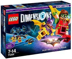 LEGO-Dimensions-Batman-Movie-71264 03-e1474299195263-768x640