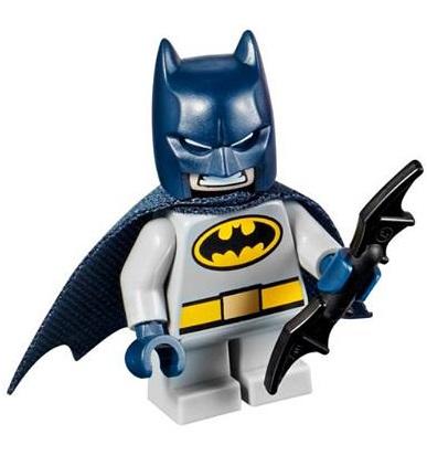 File:Lego-DC-Mighty-Micros-2017-Minifigures-Batman.jpg