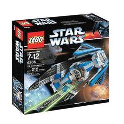 Lego6206
