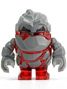 Minifigure pm003