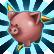 NN Trophée Piggyback