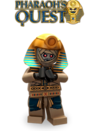 Pharaoh's Quest2