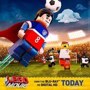 TLM Soccer Facebook