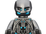Sub Ultron-Officer