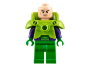 10724 Batman et Superman contre Lex Luthor 6