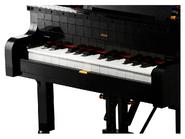 21323 Le piano à queue 11