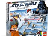 Star Wars: The Battle of Hoth 3866