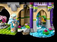 41078 Le château des cieux 3