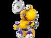 41562 Trumpsy