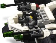 5979 Cockpit