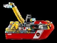 60109 Le bateau des pompiers 3