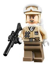 75014 troop 2