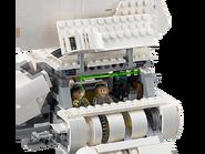 75094 Imperial Shuttle Tydirium 7