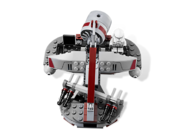8091 Republic Swamp Speeder 4
