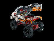9398 Le 4x4 Crawler 6