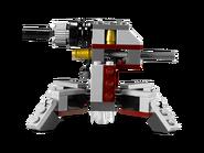 9488 Elite Clone Trooper & Commando Droid 5