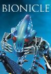 Bioniclelogo