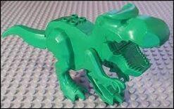 Dino2133