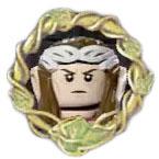 Elrond3rdage